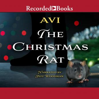 Christmas Rat, Avi