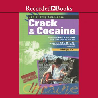 Crack and Cocaine, Linda Bayer