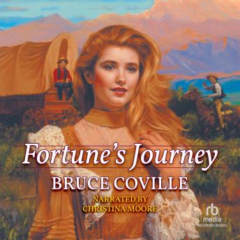 Fortune's Journey