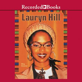 Lauryn Hill, Meg Greene