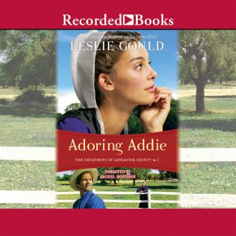 Download Adoring Addie by Leslie Gould