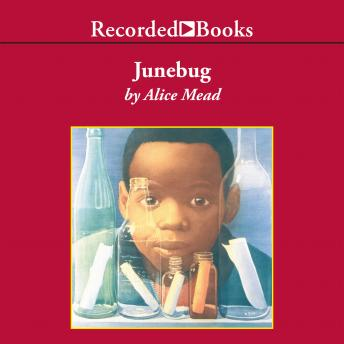 Junebug, Alice Mead