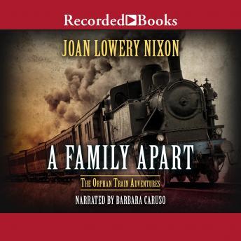 Family Apart details