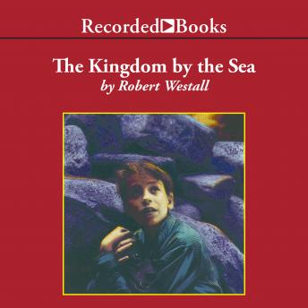 Kingdom by the Sea, Robert Westall