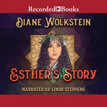 Esther's Story