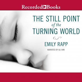 Still Point of the Turning World, Emily Rapp