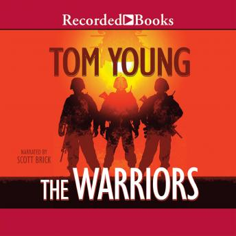 Warriors, Thomas Young