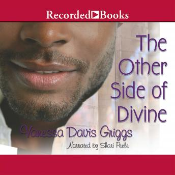 Other Side of Divine, Vanessa Davis Griggs