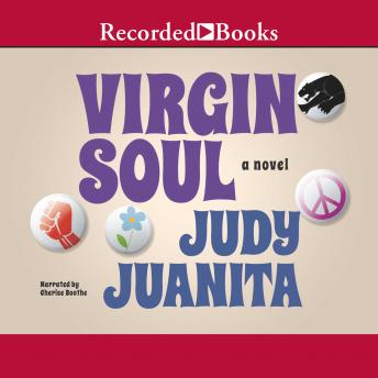 Virgin Soul: A Novel, Judy Juanita