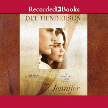 Download Jennifer by Dee Henderson