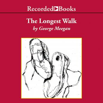 Download Longest Walk by George Meegan