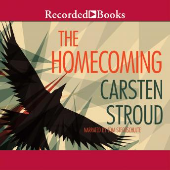 Homecoming, Carsten Stroud