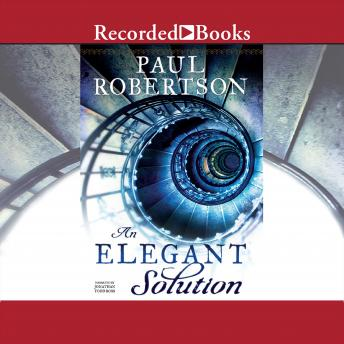 Elegant Solution, Paul Robertson