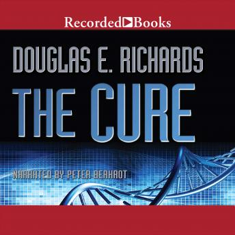 Cure, Douglas E. Richards