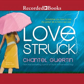 Love Struck, Chantel Guertin