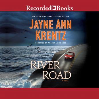 River Road details