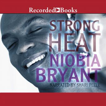 Strong Heat, Niobia Bryant