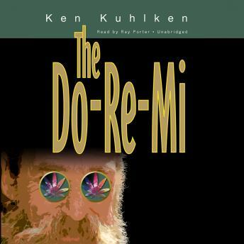 Do-Re-Mi, Ken Kuhlken