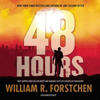 Download 48 Hours by William R. Forstchen