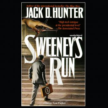 Download Sweeney's Run by Jack D. Hunter