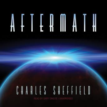 Aftermath, Charles Sheffield