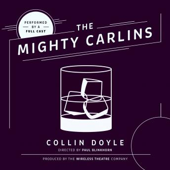 Download Mighty Carlins by Collin Doyle
