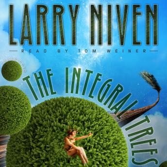 Integral Trees, Larry Niven