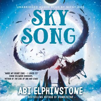 Sky Song details