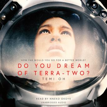 Do You Dream of Terra-Two? details
