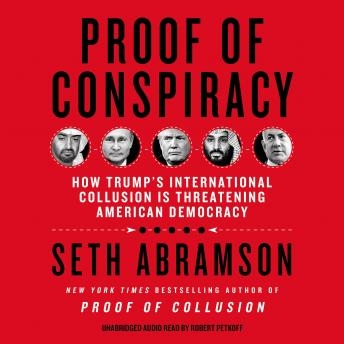 Download Proof of Conspiracy by Seth Abramson