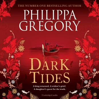 Dark Tides: The compelling new novel from the Sunday Times bestselling author of Tidelands