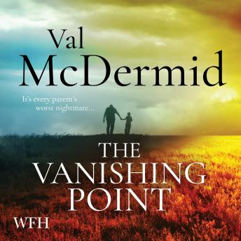Vanishing Point, Val McDermid