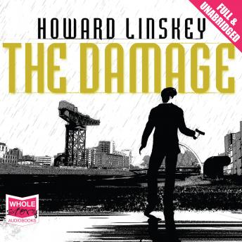 Damage, Howard Linskey
