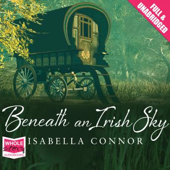 Beneath an Irish Sky, Isabella Connor