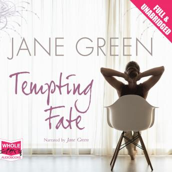 Download Tempting Fate by Jane Green