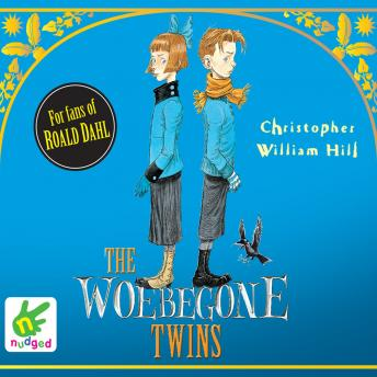 The Woebegone Twins