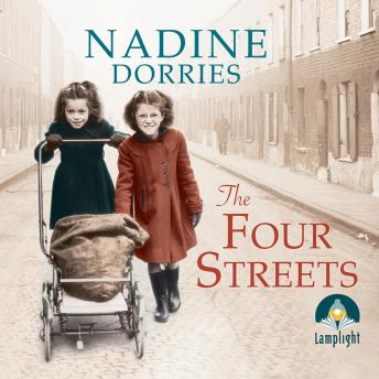 Four Streets, Nadine Dorries