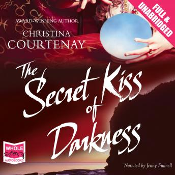 The Secret Kiss of Darkness