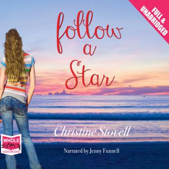 Follow A Star, Christine Stovell