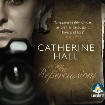Repercussions, Catherine Hall