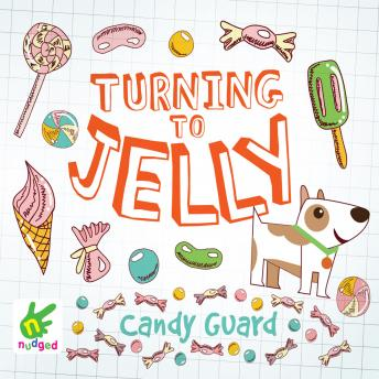 Turning to Jelly, Candy Guard