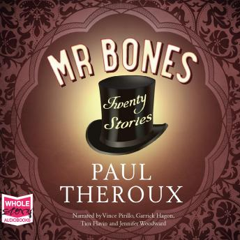 Mr Bones: Twenty Stories