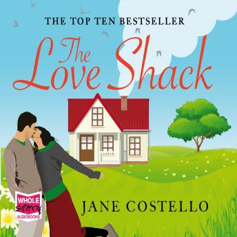 Love Shack, The, Jane Costello