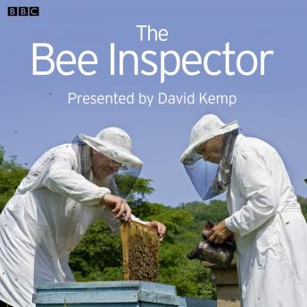 Download Bee Inspector by Mike Hally