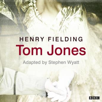 Tom Jones (Classic Serial)