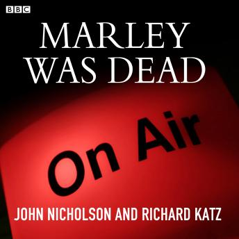 Marley Was Dead