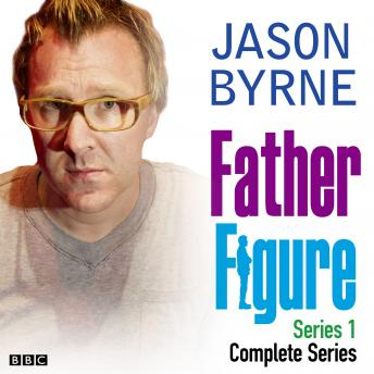 Father Figure  The Complete Series