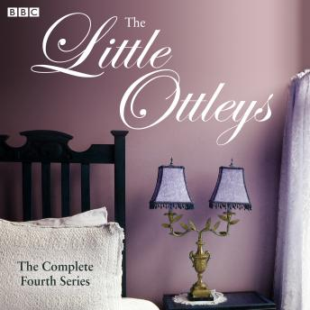 Little Ottleys, The  Series 4