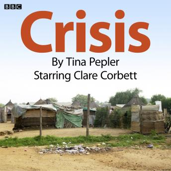 Download Crisis: Complete Series by Tina Pepler