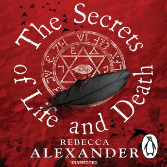 Secrets of Life and Death, Rebecca Alexander